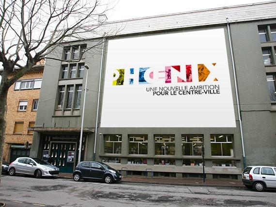 a_la_une_ville_dunkerque_projet_phoenix