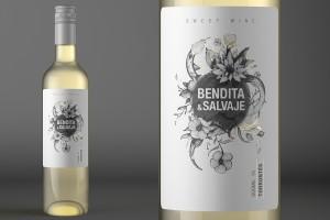 Packaging_Wine_Ornements_Golden_Lettr