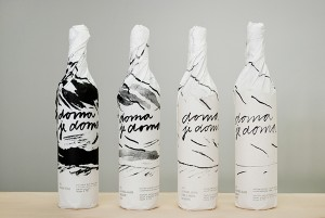 Packaging_Wine_Wrapped3