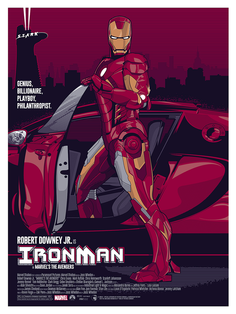 IRON_MAN_illustrations_AUDACIOZA