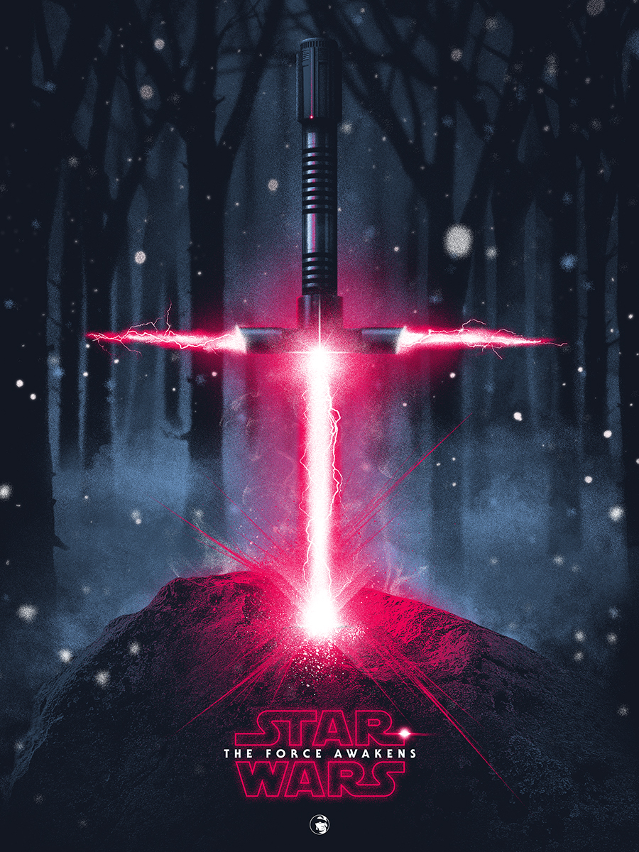 STAR_WARS_illustrations_audacioza