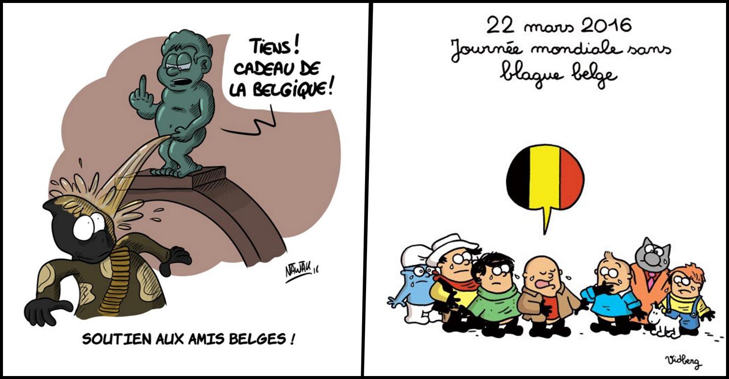 dessin-hommage-belgique