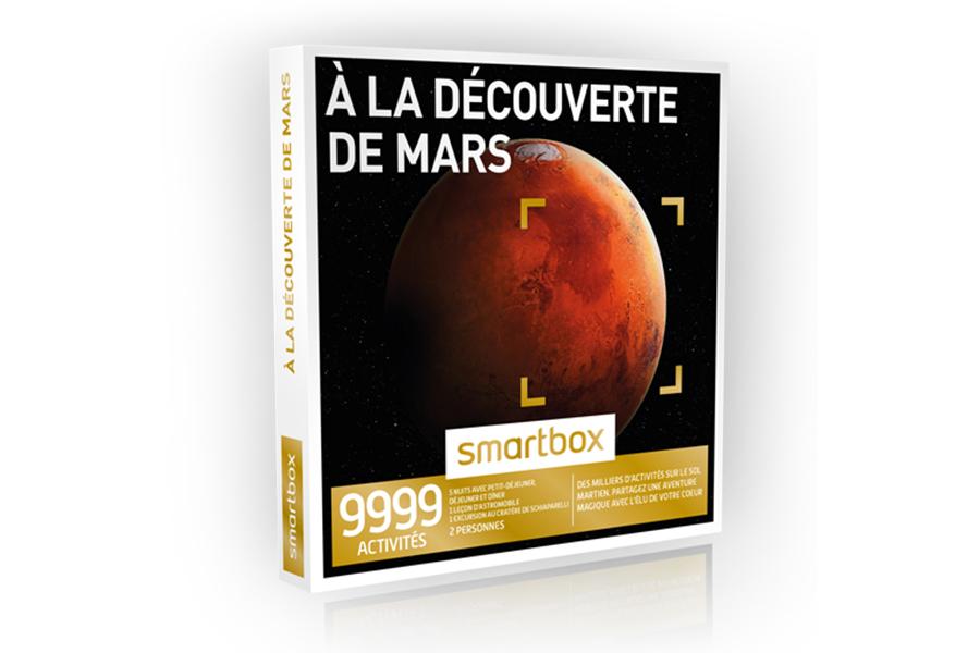 Mars_Top_audacioza