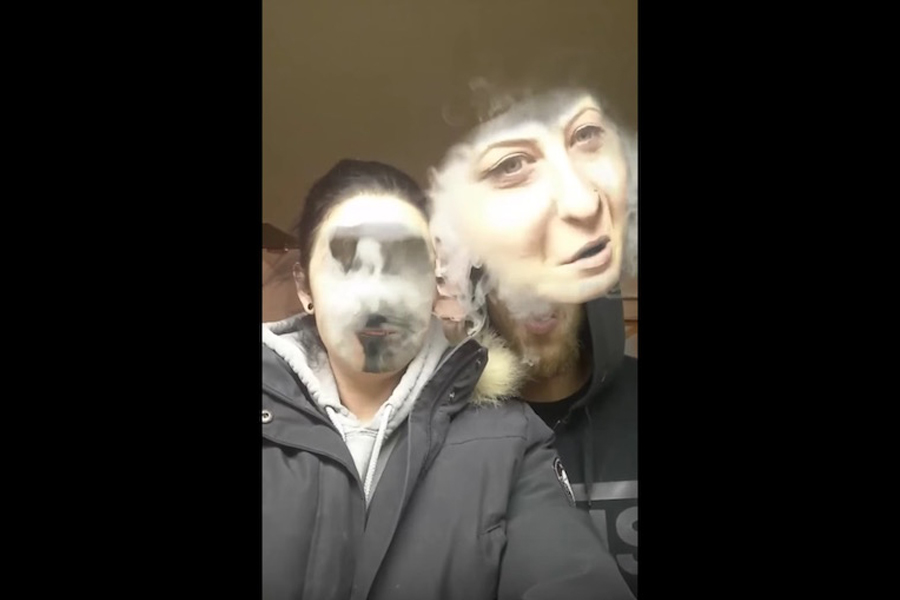 faceswap_audacioza_communication6