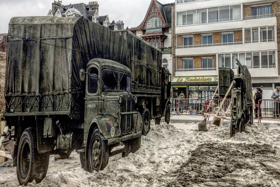 Dunkirk_cinema_audacioza2