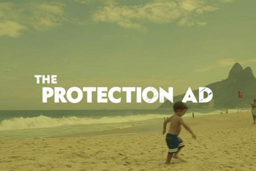 Nivea_protection_creme_audacioza