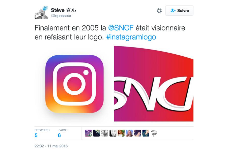 nouveau_logo_instagram_audacioza