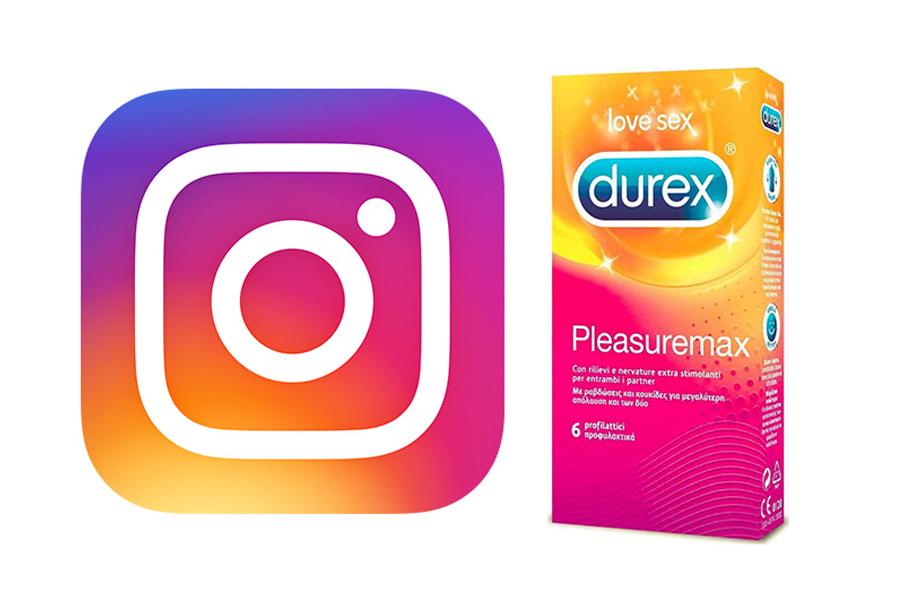 nouveau_logo_instagram_audacioza2