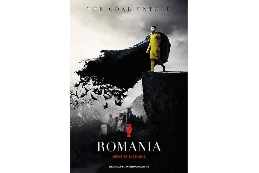 euro_2016_film_affiche_audacioza3