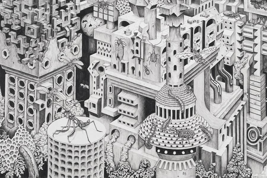 illustration_societe_futur3