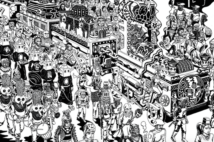 illustration_societe_futur4