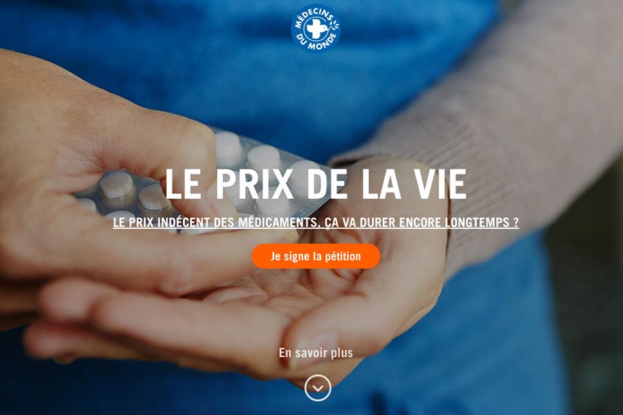 medecins_monde_campagne_prix_vie