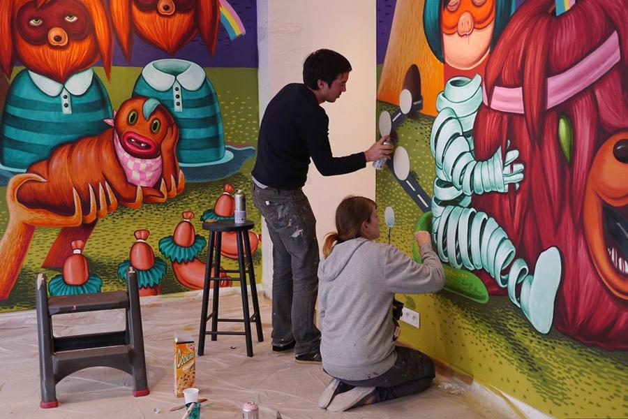 Barrome_graffiti_colorama