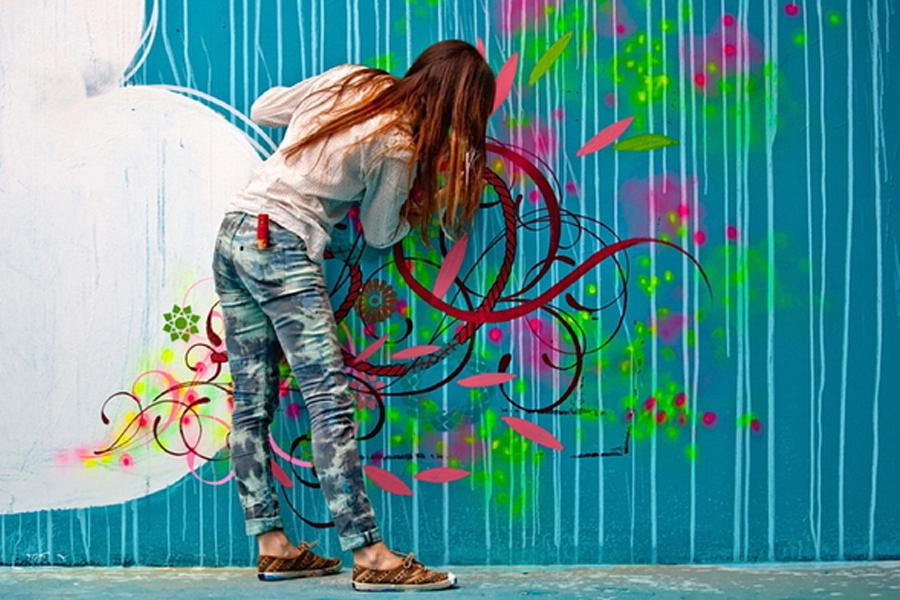 Colorama_supakitch_graffiti_street_art