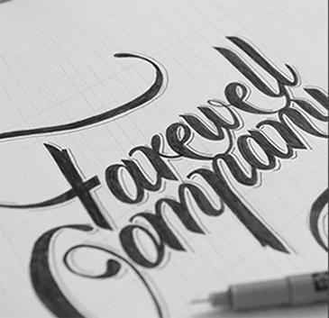 ben_johnston_farewell_compagny