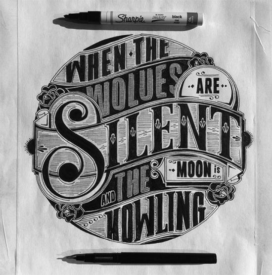 ben_johnston_hand_lettering
