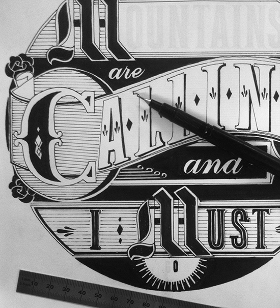 ben_johnston_handlettering