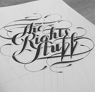 ben_johnston_lettering