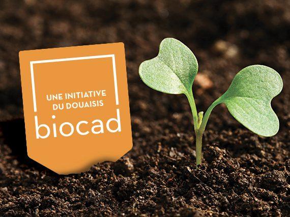 biocad_alaune