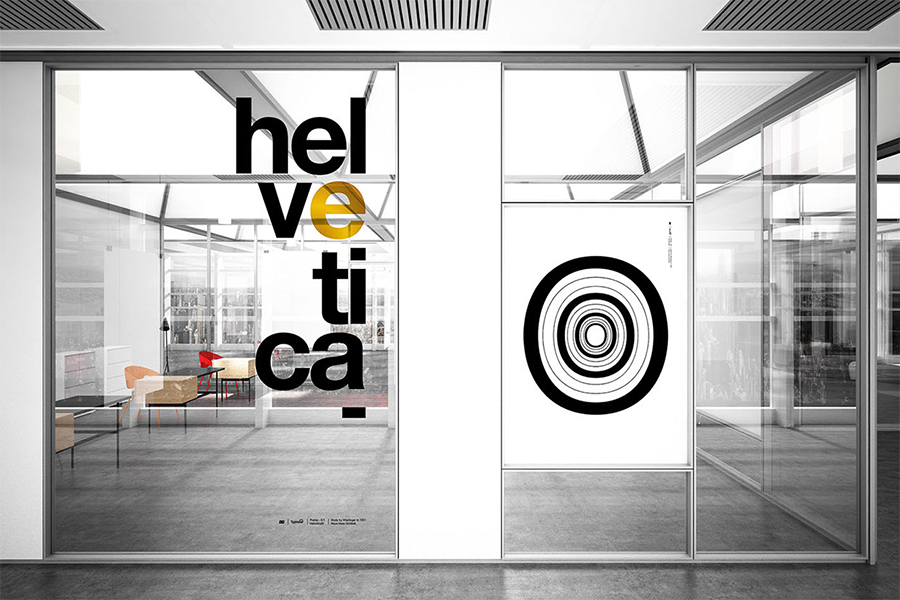 helvetica_poster_projet_audacioza