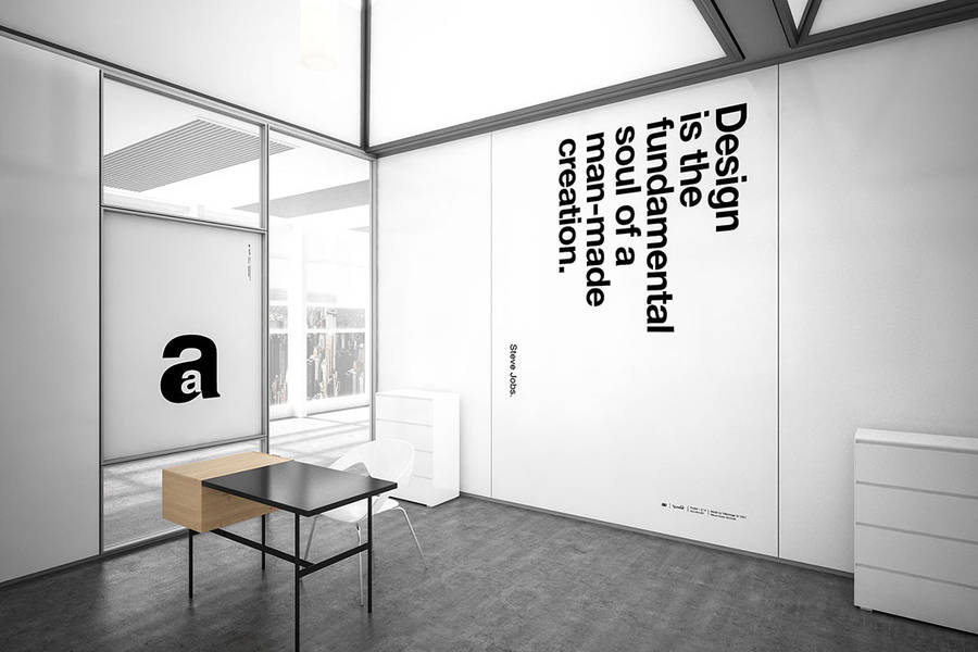helvetica_poster_projet_audacioza4
