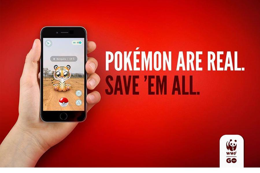pokemon_affiche_buzz_wwf4