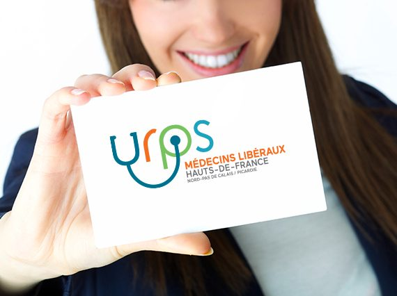 urps_a_la_une