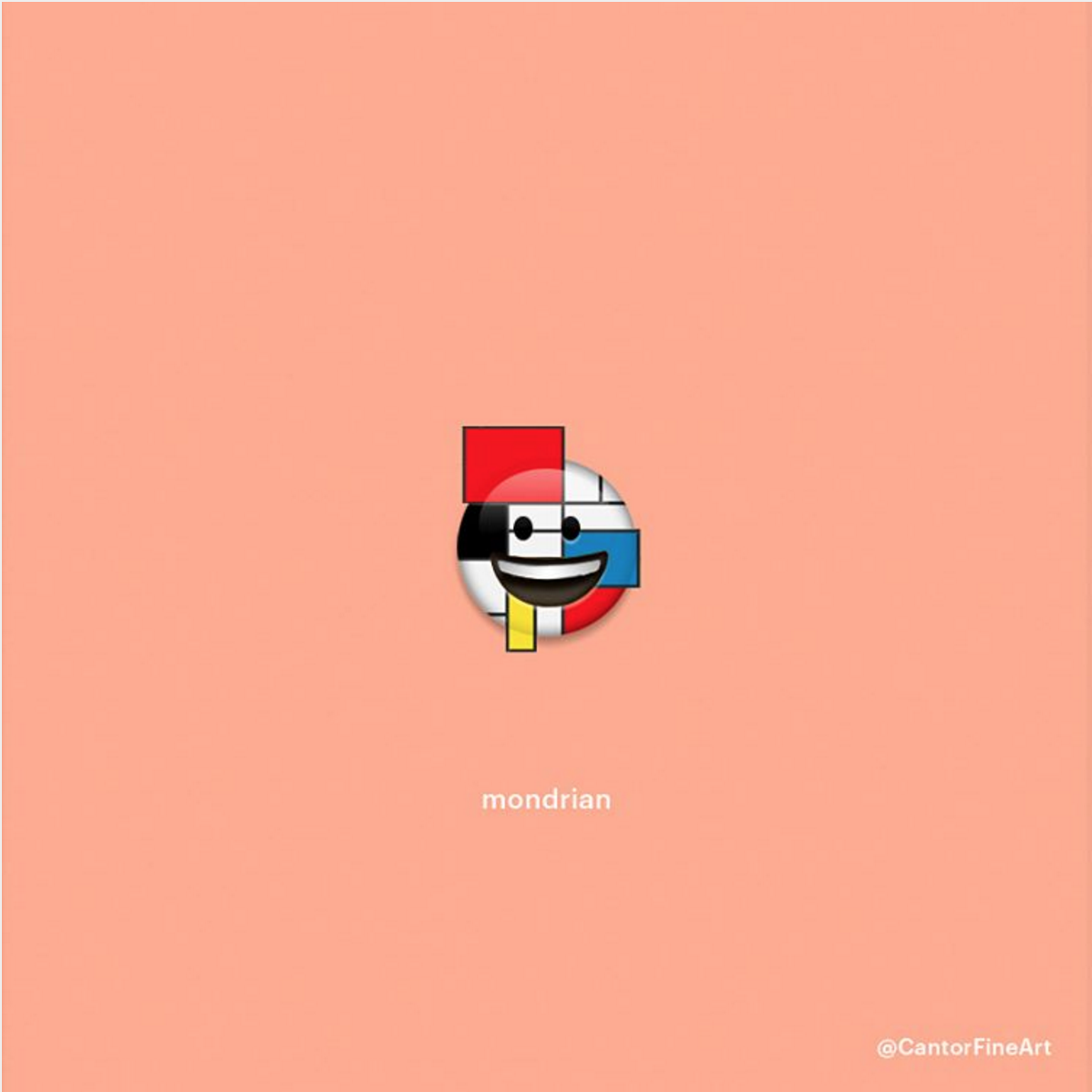 Emojis_artiste_Cantor_audacioza