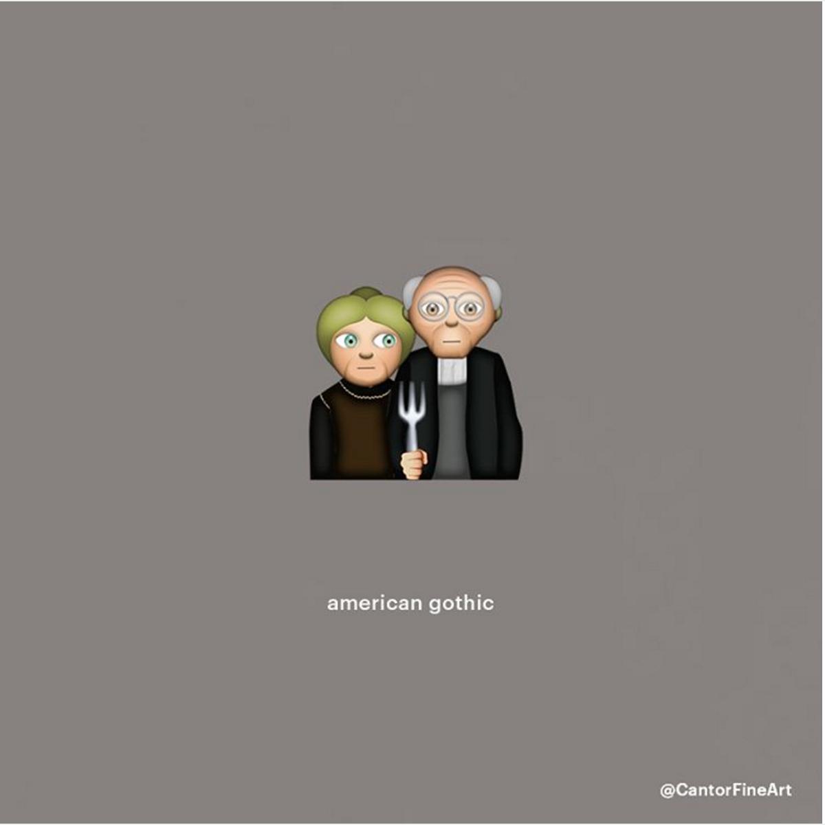 Emojis_artiste_Cantor_audacioza_2