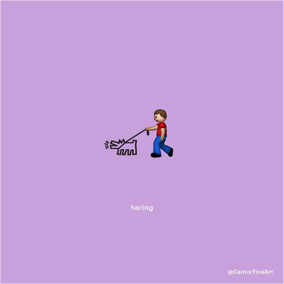Emojis_artiste_Cantor_audacioza_3