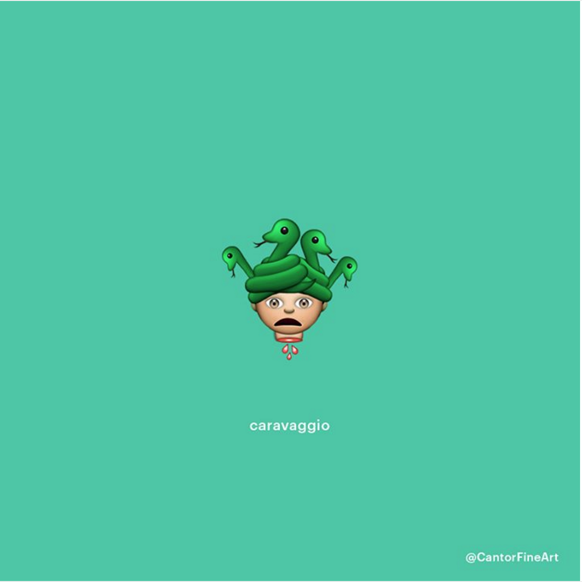 Emojis_artiste_Cantor_audacioza_4