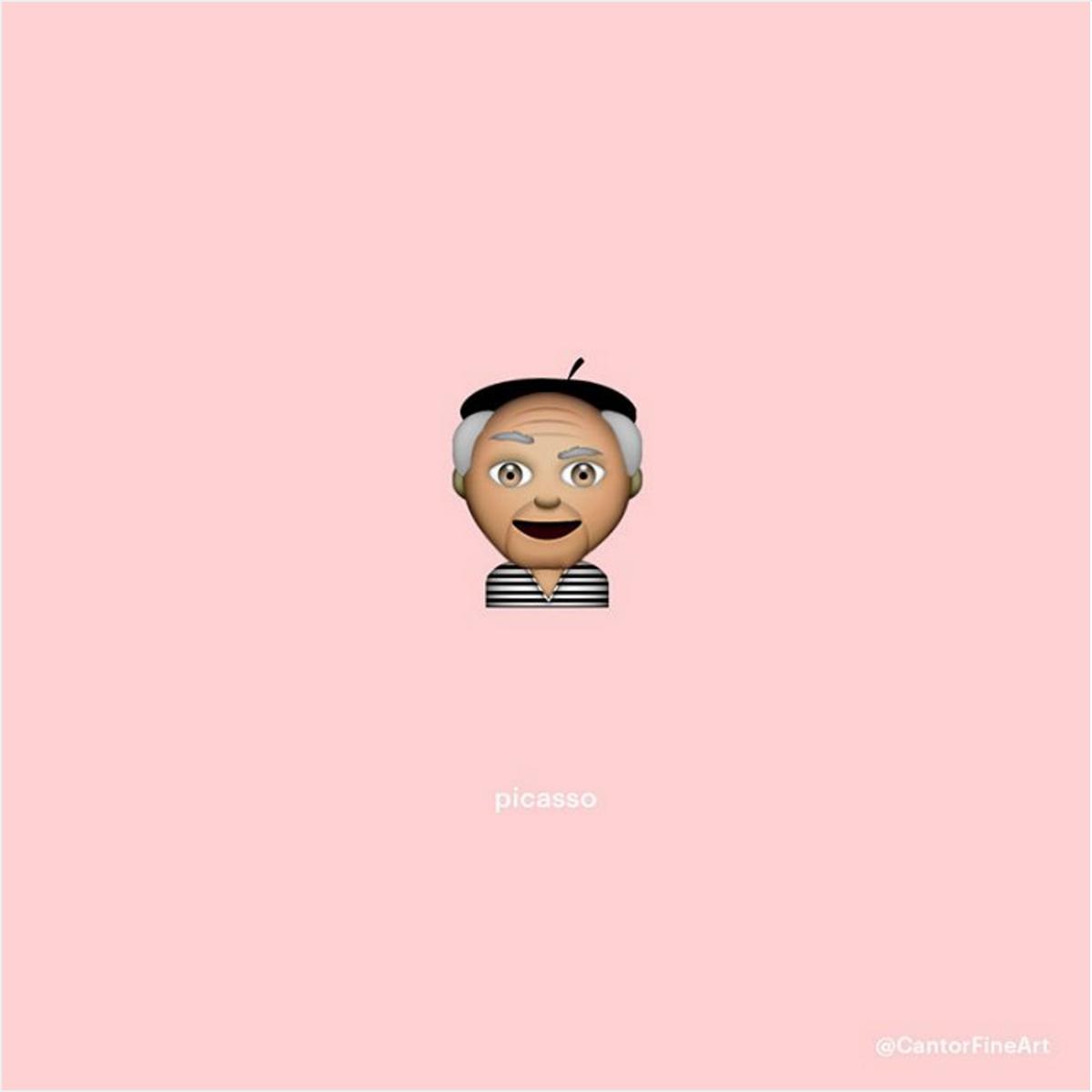 Emojis_artiste_Cantor_audacioza_6