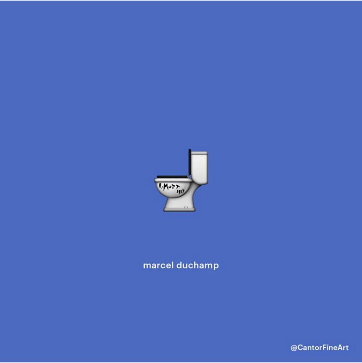 Emojis_artiste_Cantor_audacioza_7
