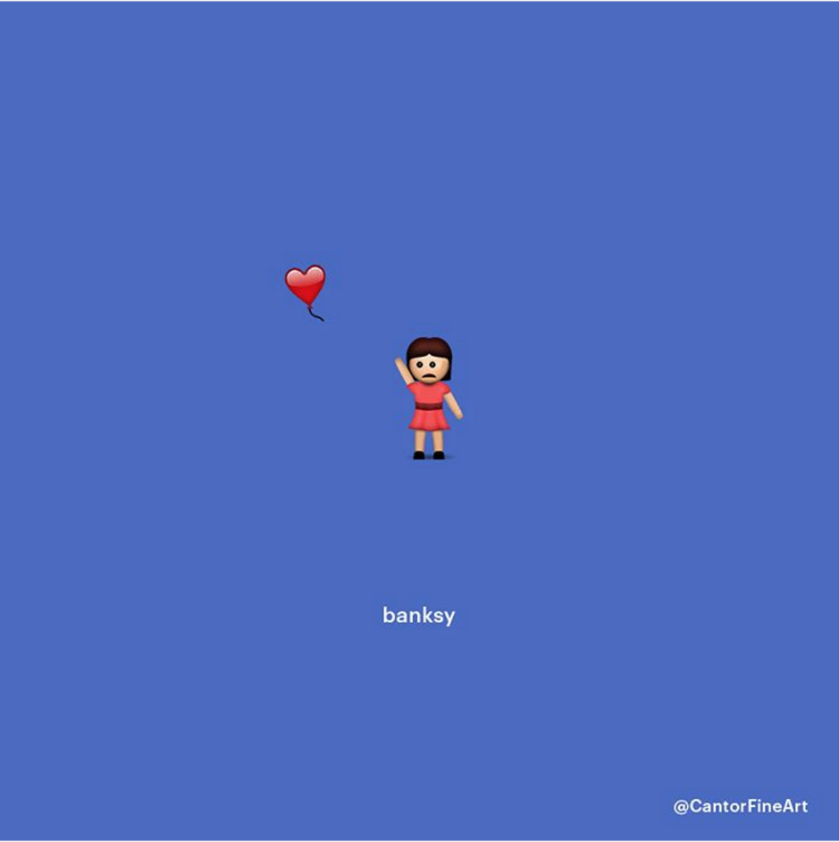 Emojis_artiste_Cantor_audacioza_8