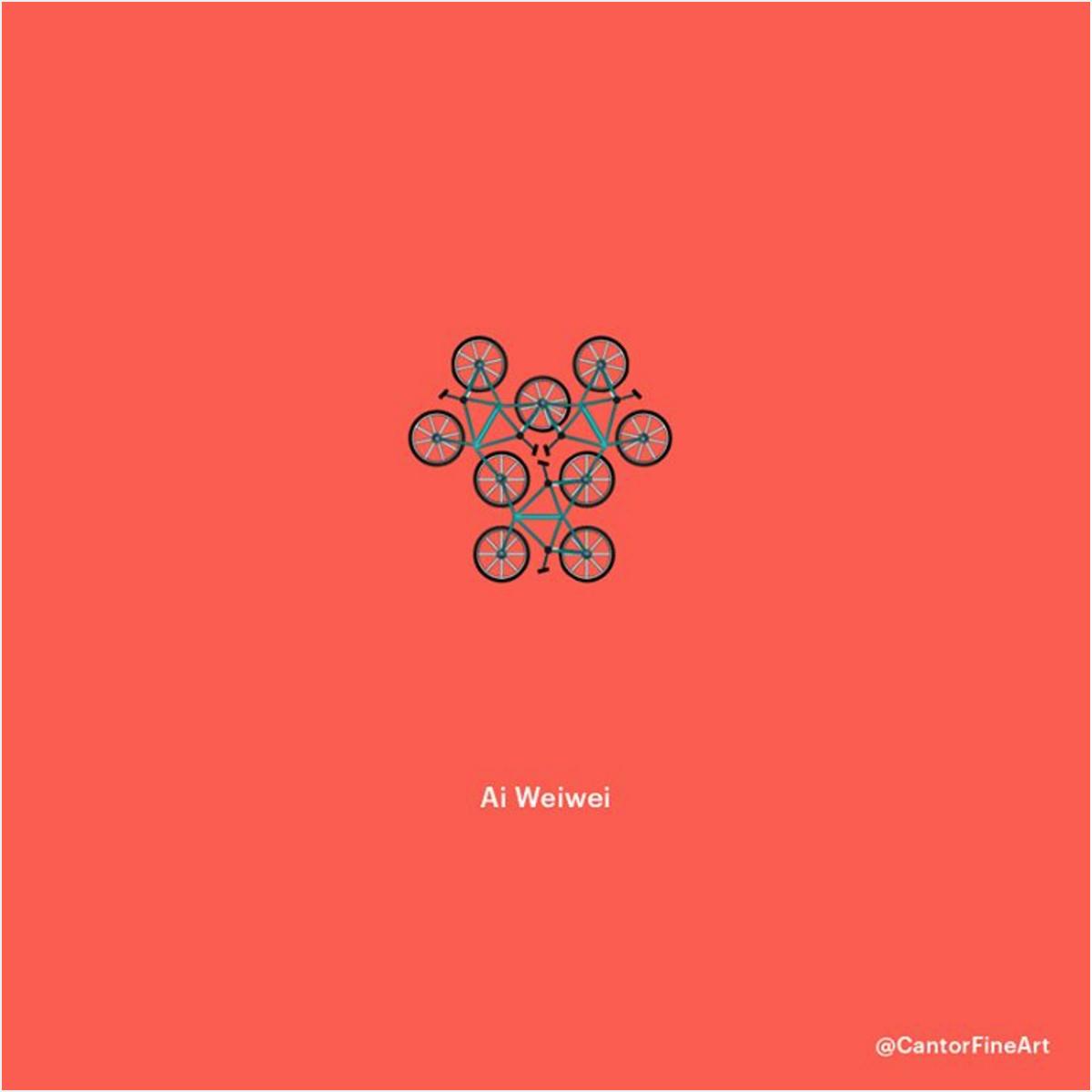 Emojis_artiste_Cantor_audacioza_9