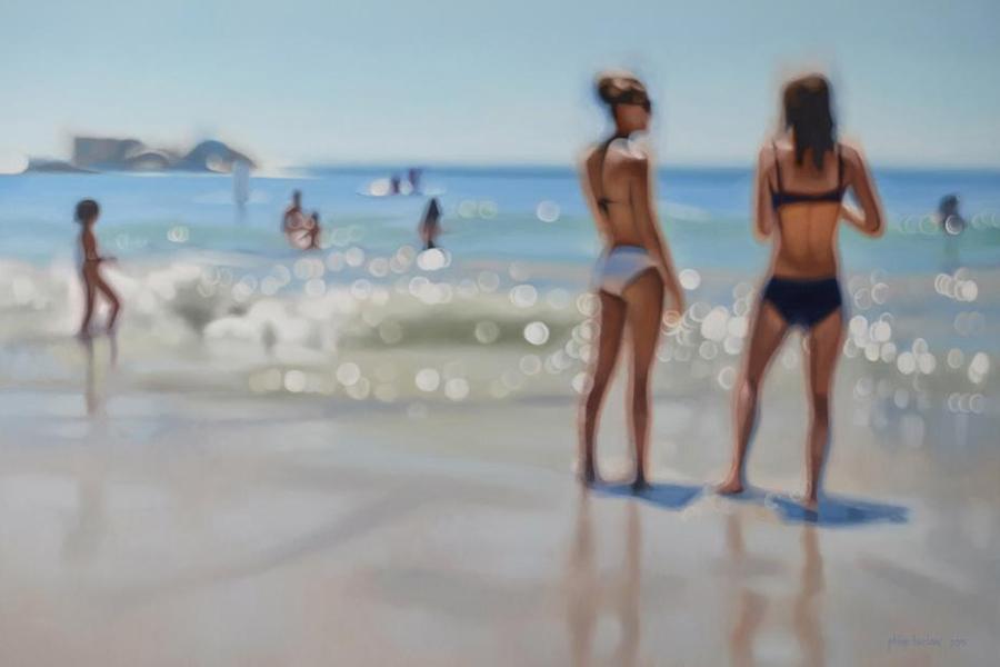 PhilipBarlow_peinture_audacioza_3