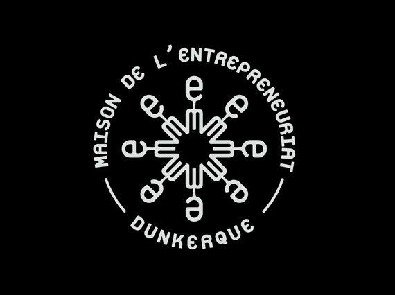a_la_une_maison_entrepreneurial