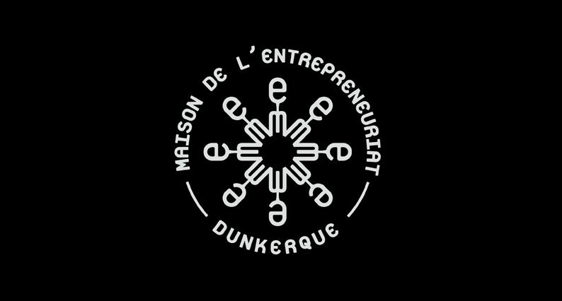 communaut urbaine dunkerque archives audacioza studio. Black Bedroom Furniture Sets. Home Design Ideas
