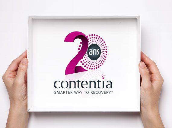 20_ans_contentia_a_la_iune_audacioza_studio