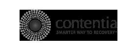 Client 21 – Contentia
