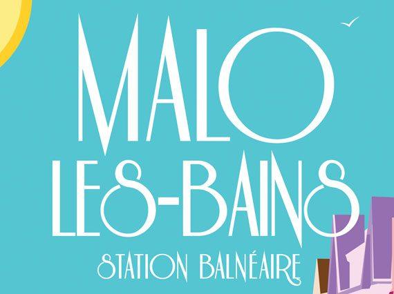 malo_les_bains_a_la_une